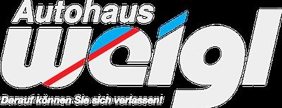 Autohaus Weigl Mobile logo