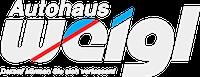 BMW und Citroën Autohaus bei Leipzig, Halle Logo