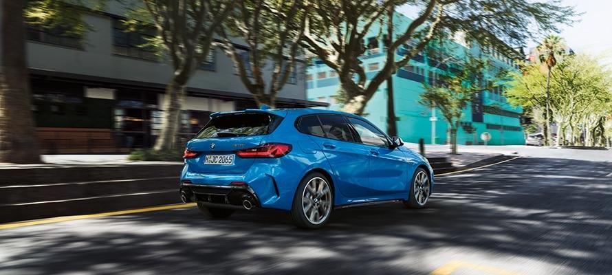1er BMW_2