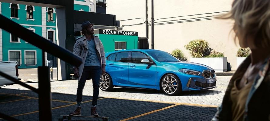 1er BMW_1