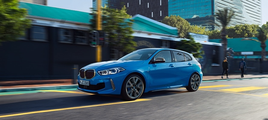 1er BMW_4