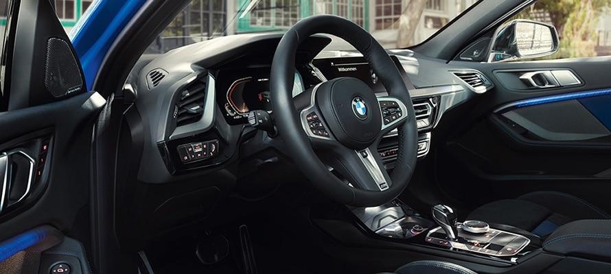 1er BMW_3