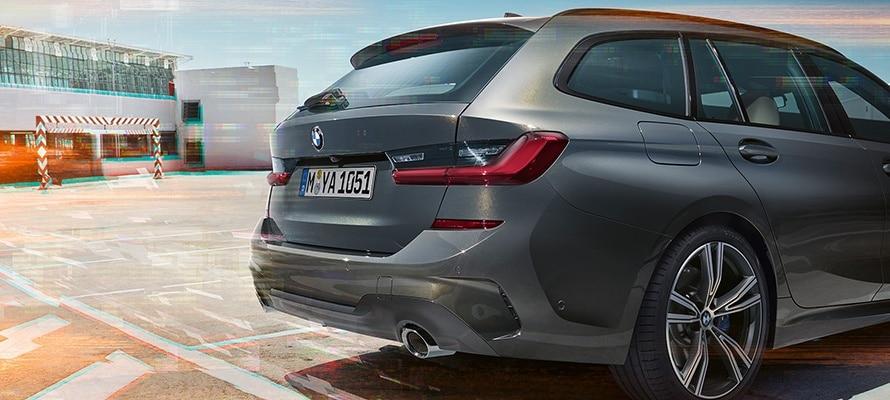 3er BMW_2