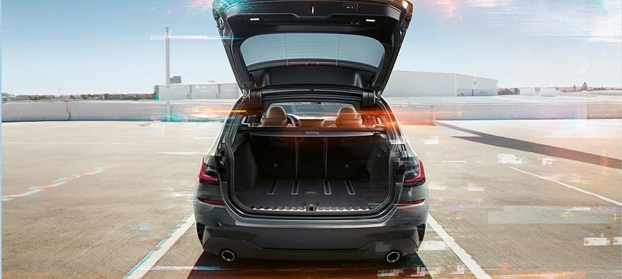 3er BMW_5