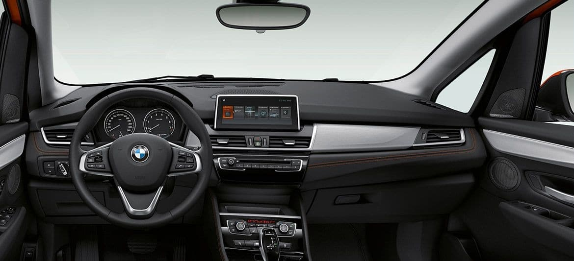 BMW 2er Active Tourer_4