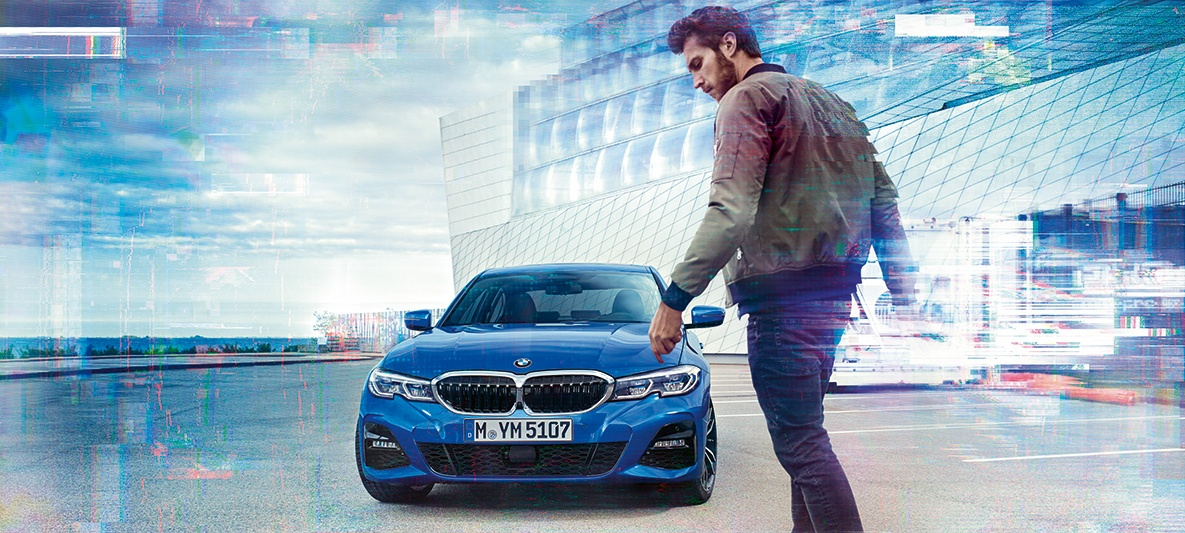 BMW 3er Limousine_1