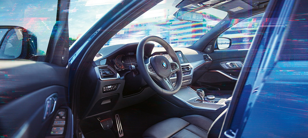 BMW 3er Limousine_2