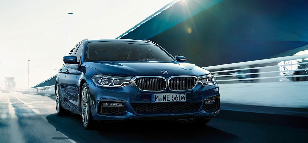 BMW-Jahresstart-2020-2020-q1-bmw-the-5-jahresstart-slide-05-1185-550px.jpg_1558710428
