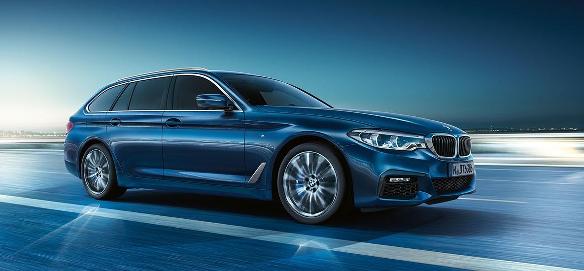 BMW-Jahresstart-2020-2020-q1-bmw-the-5-jahresstart-slide-08-1185-550px.jpg_1558710428
