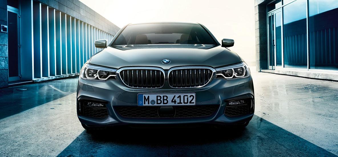 BMW-Jahresstart-2020-2020-q1-bmw-the-5-jahresstart-slide_03.jpg_1558710428
