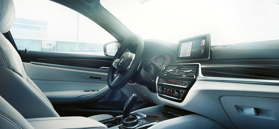 BMW-Jahresstart-2020-2020-q1-bmw-the-5-jahresstart-slide_04.jpg_1558710428
