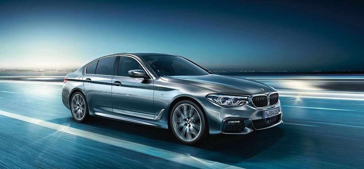 BMW-Jahresstart-2020-2020-q1-bmw-the-5-jahresstart-slide_07.jpg_1558710428