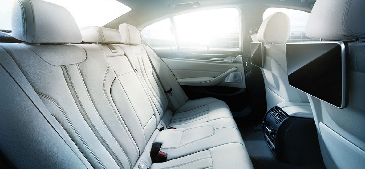 BMW-Jahresstart-2020-2020-q1-bmw-the-5-jahresstart-slide_08.jpg_1558710428