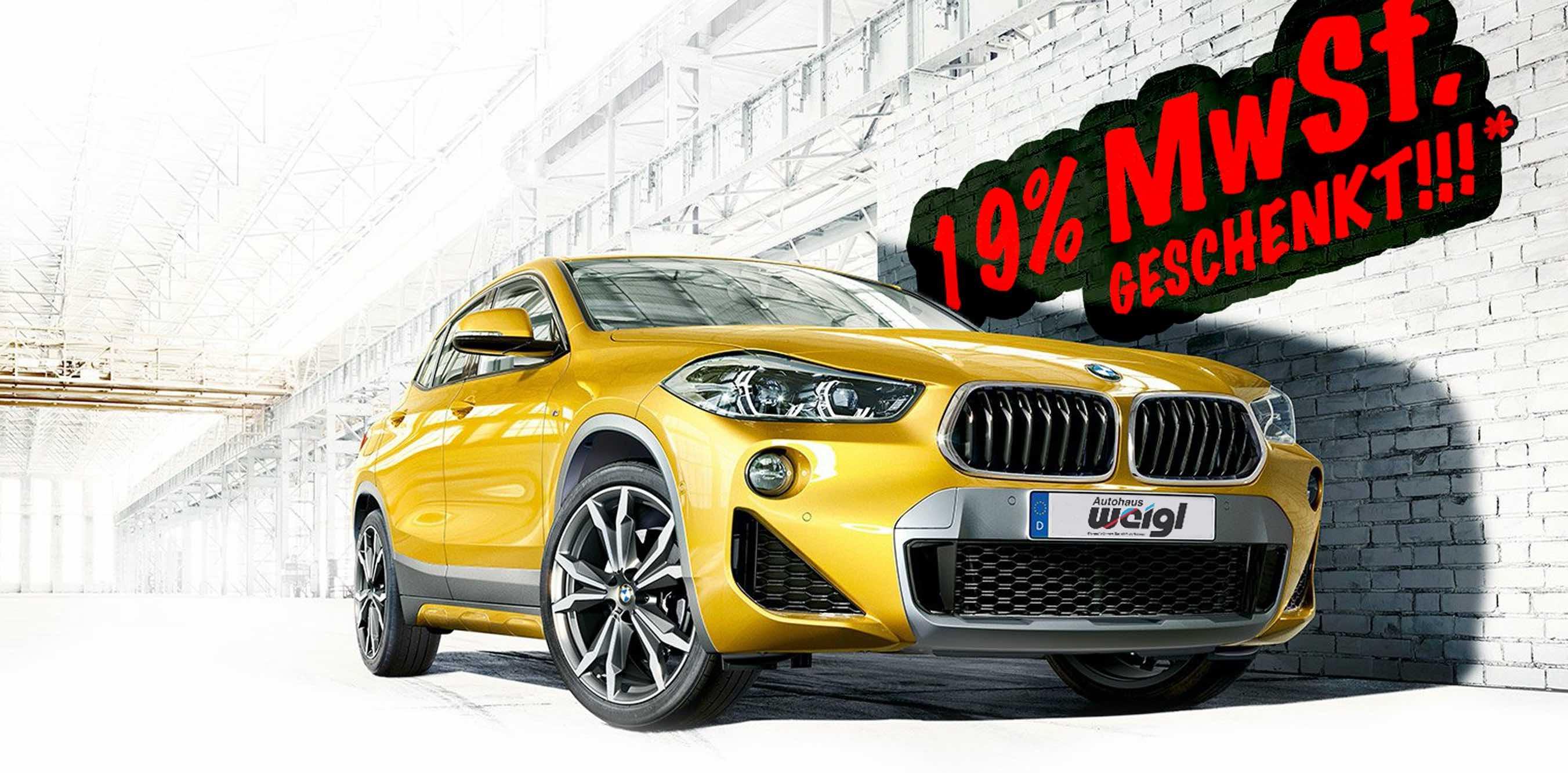 BMW_X2_19%